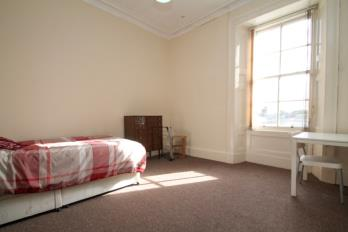 Property to rent in John Finnie Street, Kilmarnock, East Ayrshire, KA1 1BS
