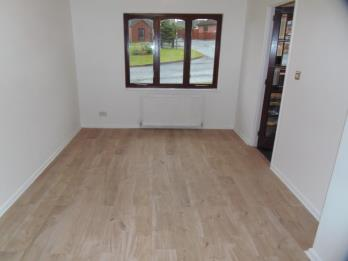 Property to rent in Muirpark Drive, Falkirk, Falkirk, FK1 2DX