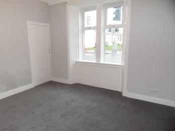 Property to rent in West Main Street, Darvel , East Ayrshire, KA17 0EB