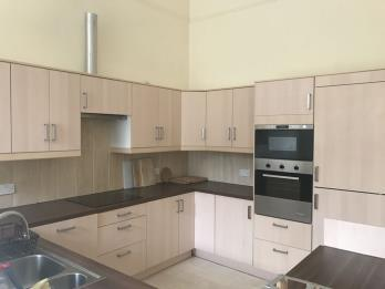 Property to rent in Manor Place, Edinburgh, EH3 7EH