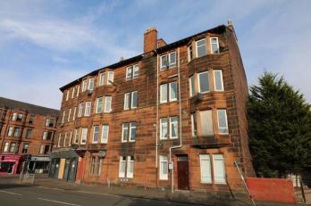 Property to rent in Broadloan, Renfrew, PA4 0SA