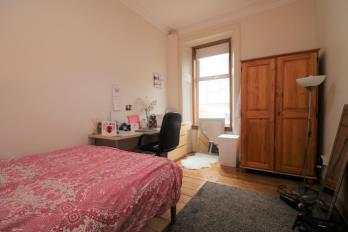 Property to rent in Church Street, Hillhead, G11