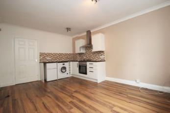 Property to rent in Sword Street, Dennistoun, G31 1SE