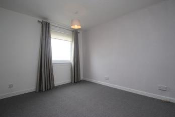 Property to rent in Gibbon Crescent, East Kilbride G74 3HU
