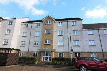 Property to rent in Gullion Park, East Kilbride, G74 4FD