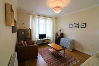 Property to rent in Gardner Street , Partick, Glasgow, G11 5NW