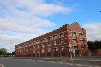 Property to rent in Inchinnan Court , Paisley, Renfrewshire, PA3 2RA