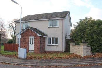 Property to rent in Covenanters Rise, Dunfermline, Fife, KY11 8SQ