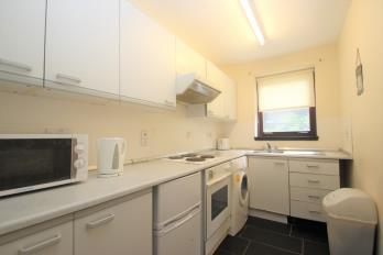 Property to rent in Brown Street, City Centre, Glasgow, G2 8PD