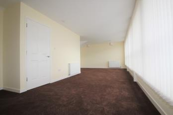 Property to rent in Fox Street, City Centre, Glasgow, G1 4AU