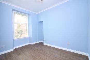 Property to rent in Hotspur Street, North Kelvinside, Glasgow, G20 8NN