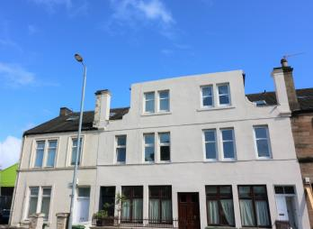 Property to rent in Maryhill Road, North Kelvinside, Glasgow, G20 7TA