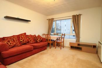 Property to rent in Banner Drive, Knightswood, Glasgow, G13 2HW