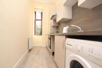 Property to rent in Holmlea Road , Cathcart, Glasgow, G44 4BS