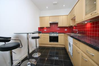 Property to rent in Turnberry Road, Hyndland, Glasgow, G11 5AE