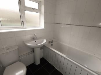 Property to rent in Townhill Road, Blantyre, South Lanarkshire, ML3 9RW