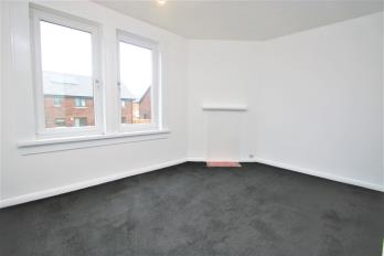 Property to rent in Albion Street, Paisley, Renfrewshire, PA3 2EN