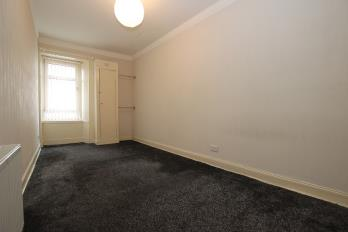 Property to rent in Alice Street, Paisley, Renfrewshire, PA2 6DR