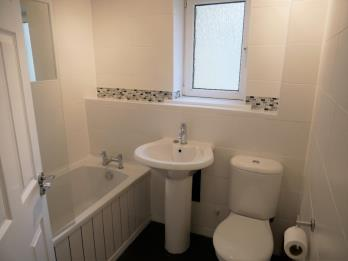 Property to rent in Loch Awe, East Kilbride, South Lanarkshire, G74 2EW