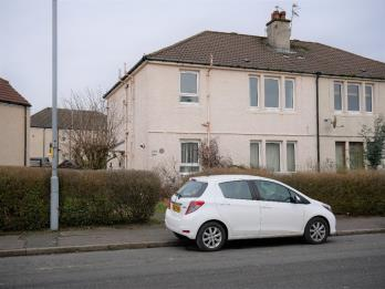 Property to rent in Lochfield Road, Paisley, Renfrewshire, PA2 7RA