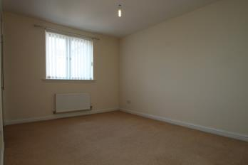 Property to rent in Gullion Park, East Kilbride, South Lanarkshire, G74 4FD