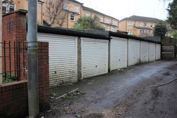 Property to rent in Hayburn Lane, Hyndland, Glasgow, G12 9FB