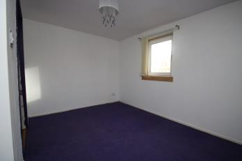 Property to rent in Dumbarton Road, Partick, Glasgow, G11 6RW