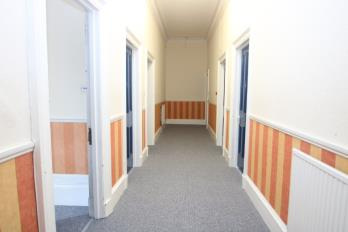 Property to rent in Corunna Street, Finnieston, Glasgow, G3 8NE