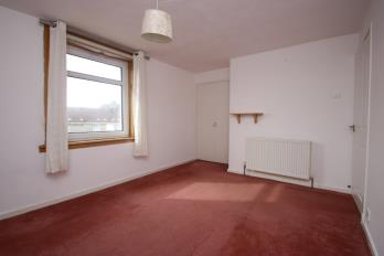 Property to rent in Lubnaig Place, Airdrie, North Lanarkshire, ML6 0LS