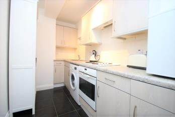 Property to rent in St Andrews Square, Merchant City, Glasgow, G1 5PJ