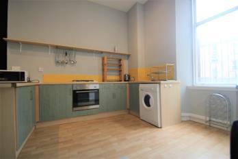Property to rent in Chisholm Street, Merchant City, Glasgow, G1 5HA