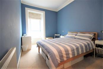 Property to rent in Otago Street, Hillhead, Glasgow, G12 8JH