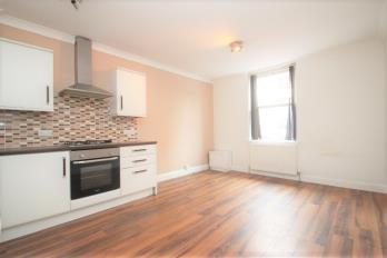 Property to rent in Sword Street, Dennistoun, Glasgow, G31 1SE