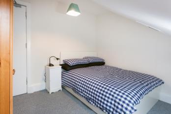 Property to rent in Renfrew Street, Garnethill, Glasgow, G3 6RF