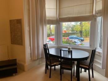 Property to rent in Magdala Crescent, West End, Edinburgh, EH12 5BE