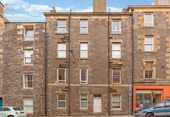 Property to rent in Upper Grove Place, Fountainbridge, Edinburgh, EH3 8AY
