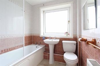 Property to rent in Mount Vernon Road, Liberton, Edinburgh, EH16 6BY