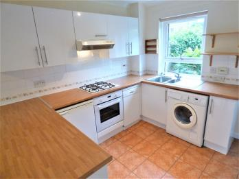 Property to rent in The Paddockholm, Corstorphine, Edinburgh, EH12 7XR