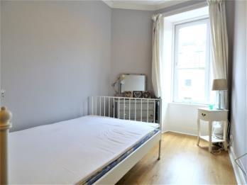 Property to rent in Millar Crescent, Morningside, Edinburgh, EH10 5HN