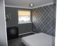 Property to rent in 104 Whiteside Court, Bathgate
