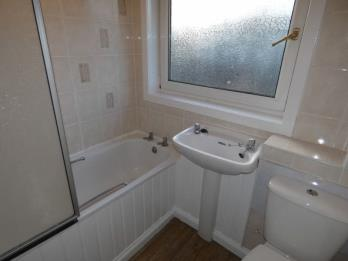 Property to rent in Bilsland Path, Glenrothes KY6 2DU