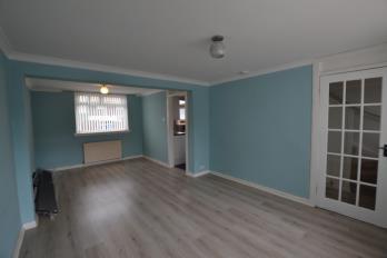 Property to rent in Bridgend, Kilwinning, North Ayrshire, KA13 7LY
