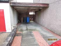Property to rent in Manuel Avenue