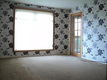 Property to rent in Marmion Drive, Glenrothes
