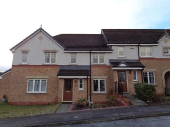 Property to rent in Clair Wood Place, Cupar