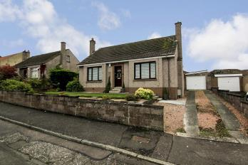 Property to rent in Forth Park Gardens, Kirkcaldy