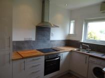 Property to rent in 7 Watson Avenue, St Andrews