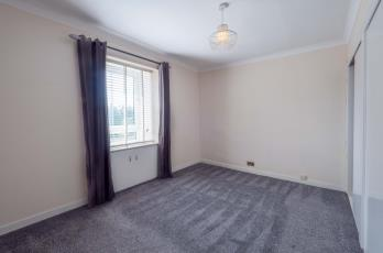 Property to rent in Montrose Street, Brechin