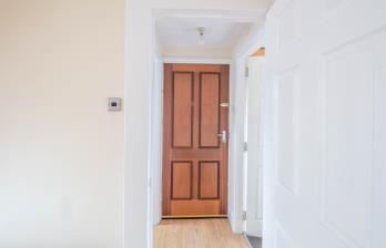 Property to rent in 29B Jamieson Street