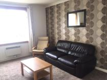 Property to rent in Royston Mains Place, Edinburgh